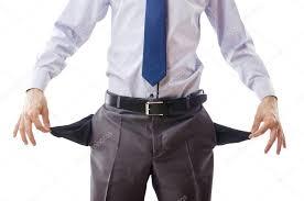 jakie długi nie zostaną umorzone w wyniku upadłości konsumenckiej