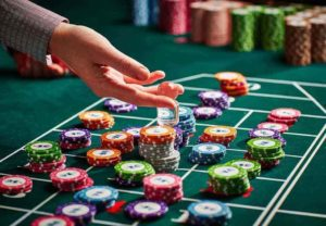 czy hazardzista może ogłosić upadłość konsumencką