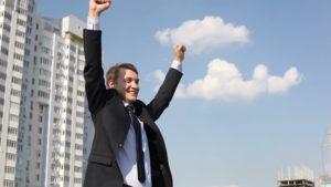 zmiany w upadłości konsumenckiej dla byłych przedsiębiorców