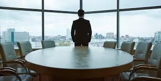 upadłość konsumencka prezesa spółki